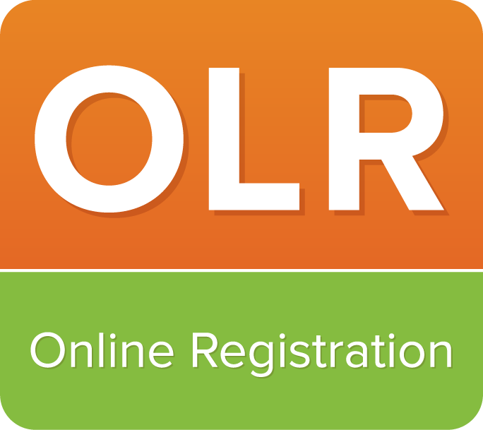 online registration If you need to reactivate your usdot number because you failed to complete the biennial update or if you received a letter you were due to complete a biennial update, please go directly to the link below to complete these processes if you have your pin.
