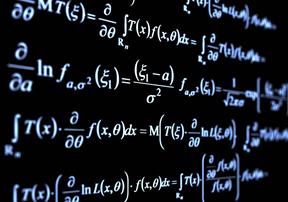 Math 127