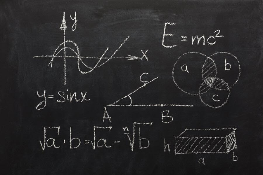 Math 95