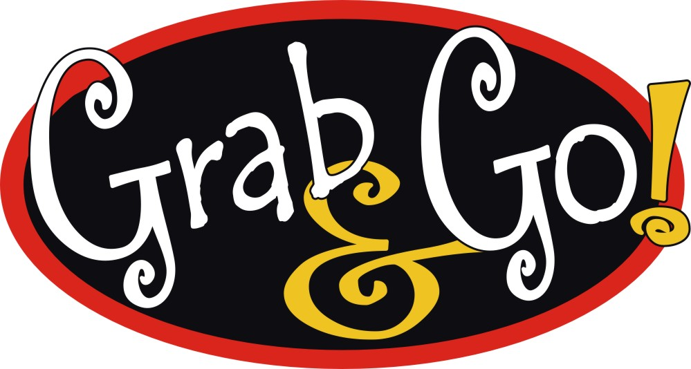 Image result for grab n go lunch