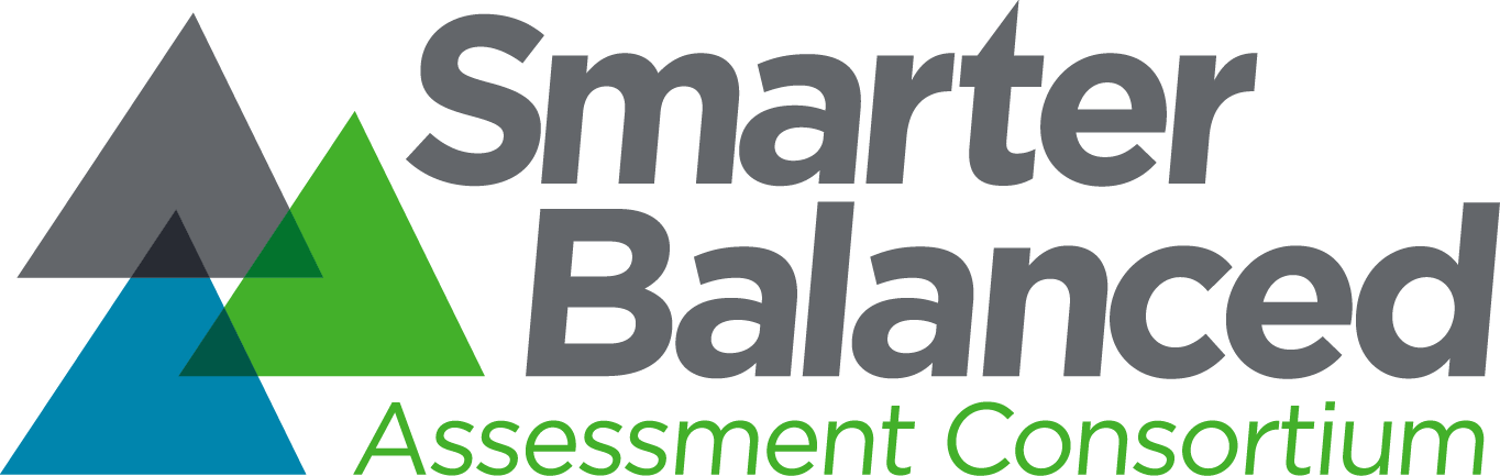 Assessments – Nevada Learning Academy @ CCSD