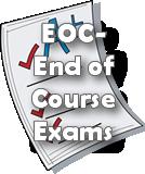 课程结束考试
