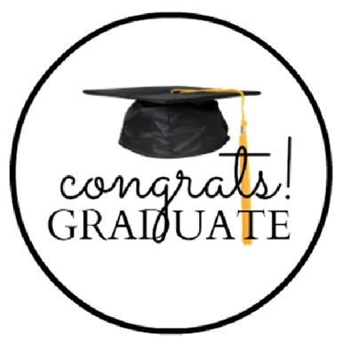 Graduation Schedule 2020.Graduation 2020 Nevada Learning Academy Ccsd