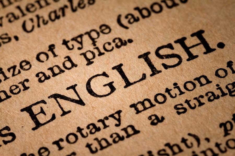 万博app手机,万博结算好慢 英语语言