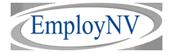 EmployNV