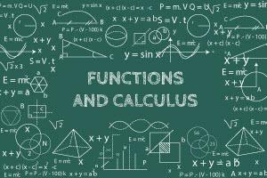 数学 126